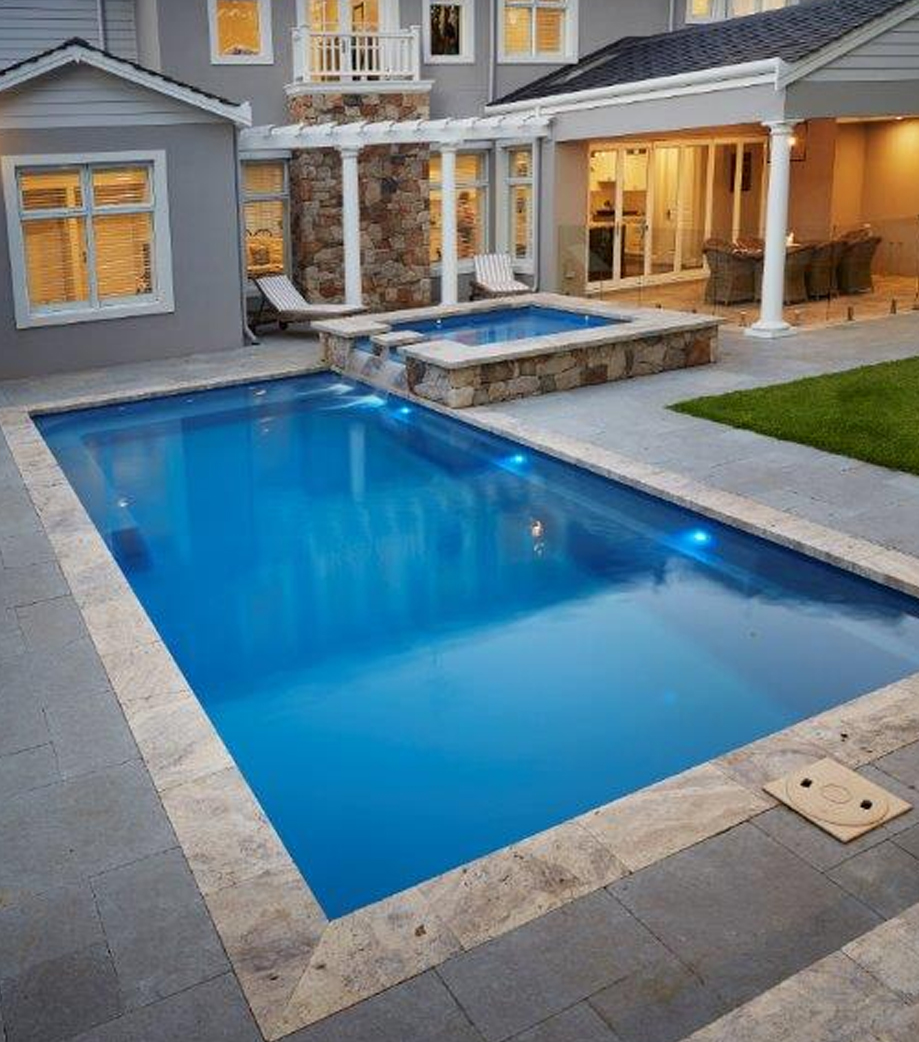 Home - Blue Marlin Pools