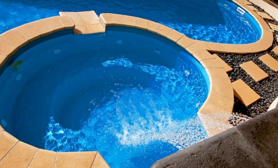 spas blue marlin pools. Black Bedroom Furniture Sets. Home Design Ideas