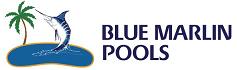 Blue Marlin Pools